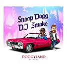 Doggyland Mixtape