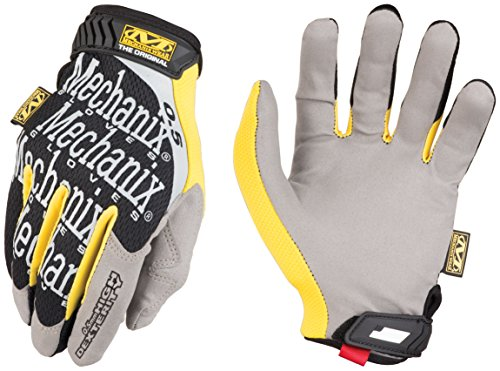 mechanix-guanti-original-paio-nero-8-s