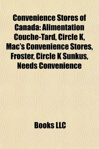 convenience-stores-of-canada-alimentation-couche-tard-circle-k-macs-convenience-stores-froster-circl