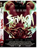 Stomach - Alex Visani [Home Movies]