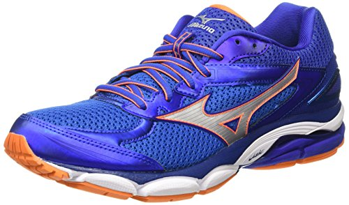 Mizuno Wave Ultima 8 Running Shoes - AW16 - 12