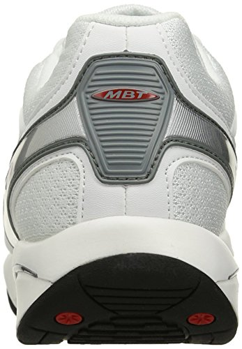 Schuhe Mbt 3 700816 Sport W 16y Wei㟠T7wffqSx