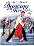 Dancing On Ice [Import anglais]