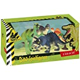 Moses 40189 - Dino, Spielfiguren by Moses