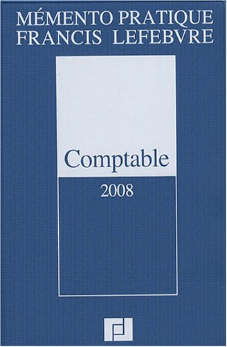 comptable-2008