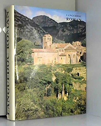 Languedoc roman