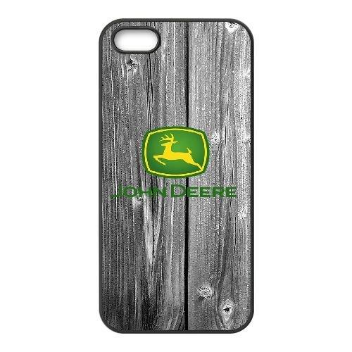 john-deere-o1t5yp-coque-iphone-5-5s-5se-coque-case-telephone-portable-noir-l1r3oz-bricolage-3d-telep