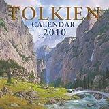Tolkien Calendar 2010