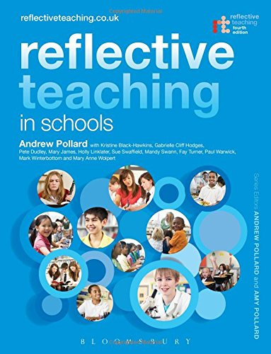 reflective-teaching-in-schools
