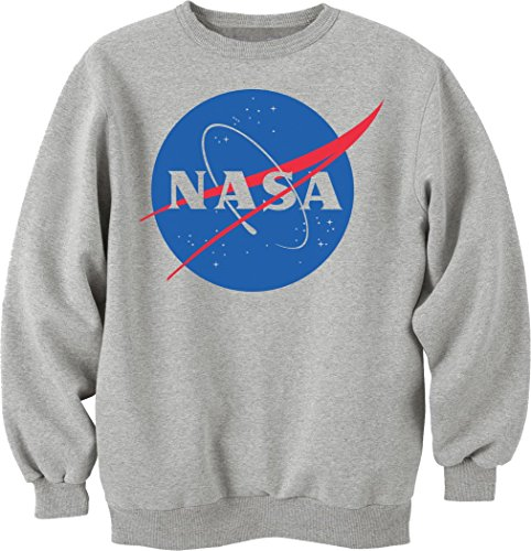 nasa-original-logo-sweatshirt-unisex-large