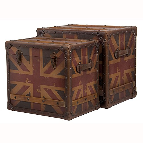 pacific-union-jack-design-s-2-oblong-wooden-chests-76-174