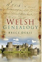 Welsh Geneaology