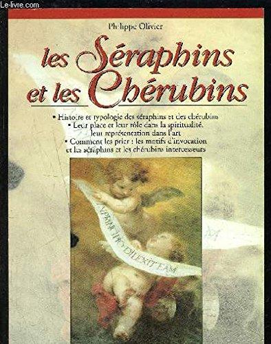 Les séraphins et les chérubins