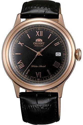 Reloj Orient para Hombre FAC00006B0