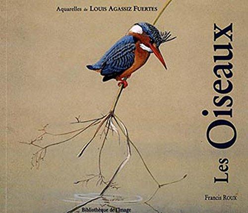 Les Oiseaux, Fuertes