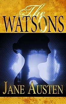 The Watsons (English Edition) von [Austen, Jane, Merryn Williams]