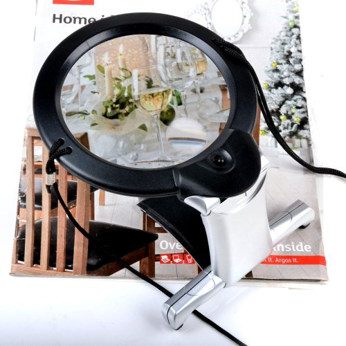 new-2-in-1-hands-free-hands-free-magnifying-glass-with-light-neck-cord-led-illuminated-magnifier-for
