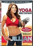Yoga Meltdown [Edizione: Stati Uniti]