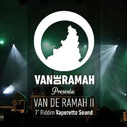 Van De Ramah II