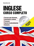 Inglese. Corso completo. Con CD-Audio. Con File audio per il download