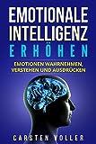 Emotionale Intelligenz erhöhen: Emotionen wahrnehmen, verstehen und ausdrücken