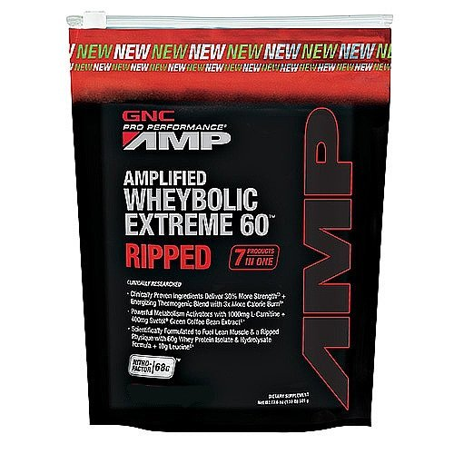 gnc-pro-performance-amp-amplified-wheybolic-extreme-60-ripped-strawberry-by-gnc-pro-performance-amp
