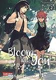 Bloom into you 2 - Nio Nakatani