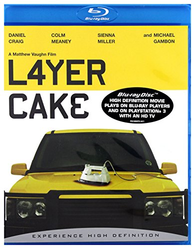 Peter Weir Collection: Cars that ate Paris / The Plumber / The last Wave/ Black Rain [EU Import]