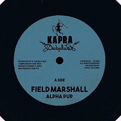 field-marshall