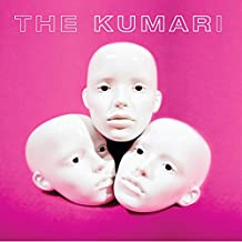 The Kumari (VINYL) [VINYL]
