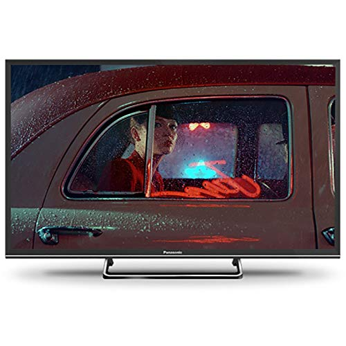 """Panasonic TX-32FS503E 32"""" HD Smart TV Wi-Fi Nero"""