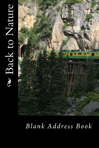 back-to-nature-blank-address-book-address-books