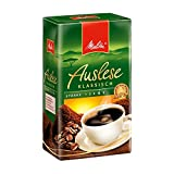 Melitta Gemahlener Röstkaffee