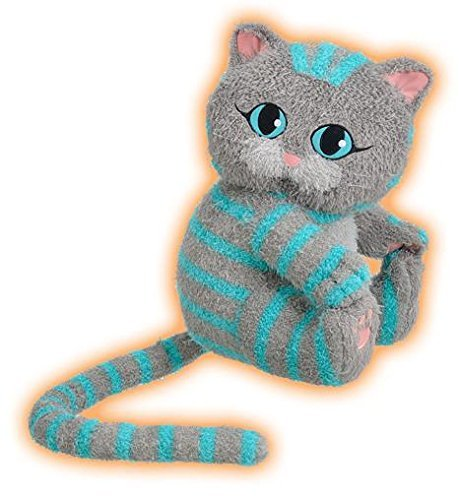 Disney Alice in Wonderland / time of travel Little Cheshire Cat mega jumbo stuffed total length of about 60cm (including the tail) -