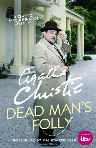 Descargar POIROT: DEAD MAN'S FOLLY