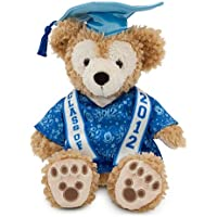 Preisvergleich für Duffy academic dress stuffed toy 30cm 2012 [parallel import goods] (japan import)