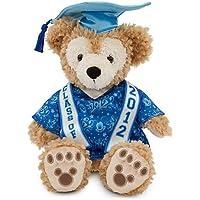 Duffy academic dress stuffed toy 30cm 2012 [parallel import goods] (japan import)