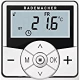 Rademacher Raumthermostat DuoFern