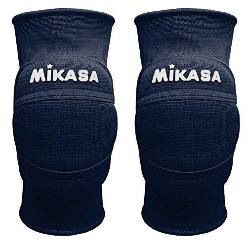 mikasa-mt8-premier-coppia-ginocchiere-volley-pallavolo-blu-scuro-m