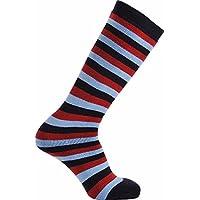 Help For Heroes Childrens Youths Ego Merino Design Tube Sock