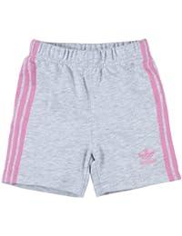 Suchergebnis auf für: adidas Shorts Mädchen