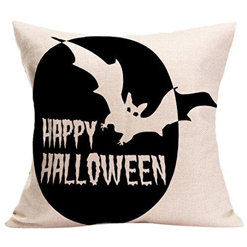 hatop-halloween-funda-de-almohada-sofa-cintura-throw-cojin-decoracion-del-hogar