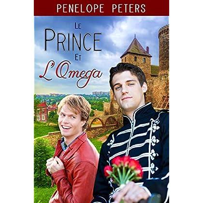 Le Prince et L'Omega
