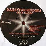 """Back Again - Da Eastsideriders 12"""""""