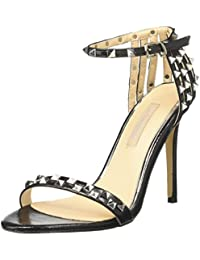 Amazon.it: PRIMADONNA Scarpe col tacco Scarpe da donna