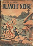Image de Blanche-Neige