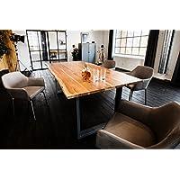 Suchergebnis Auf Amazon De Fur Kasper Wohndesign Outlet Mobel