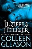 Luzifers Heiliger: Die Londoner Drakulia Vampire 1800 bei Amazon kaufen