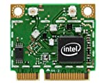INTEL Intel Centrino Advanced-N 6235 Dual Band 2X2
