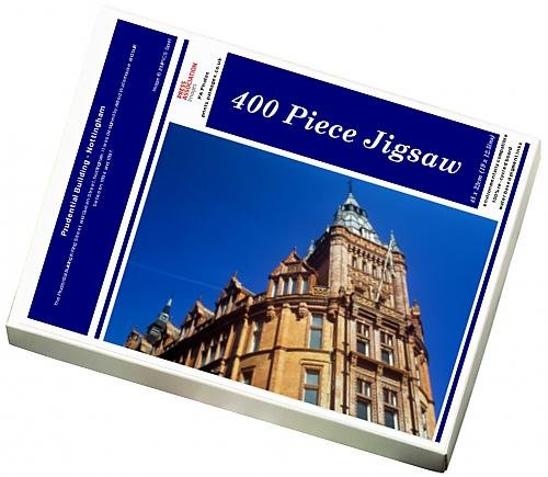 photo-jigsaw-puzzle-of-prudential-building-nottingham
